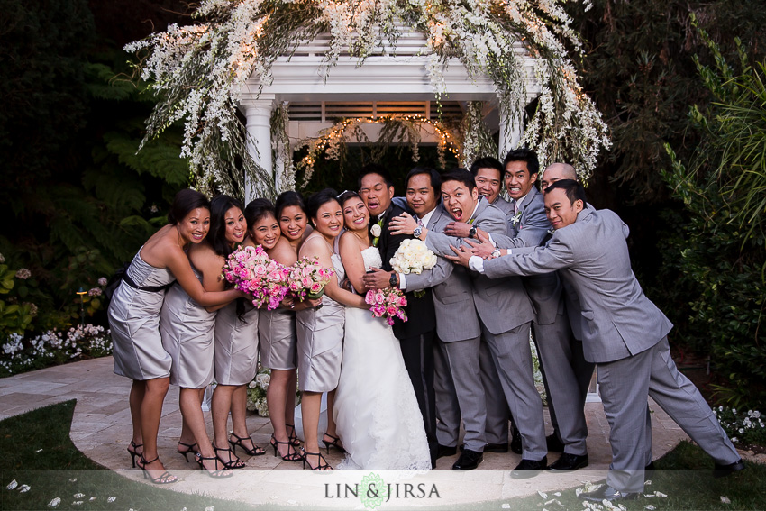 19-hotel-bel-air-los-angeles-wedding-photographer