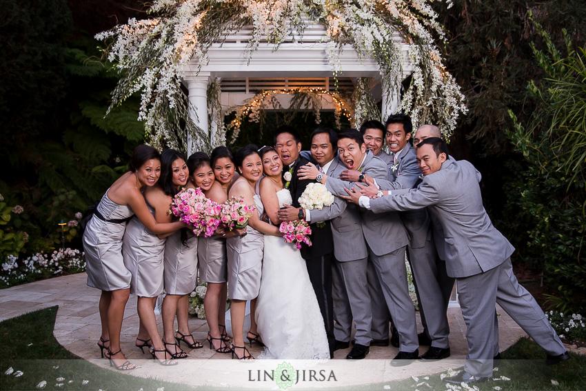 19-hotel-bel-air-los-angeles-wedding-photographer