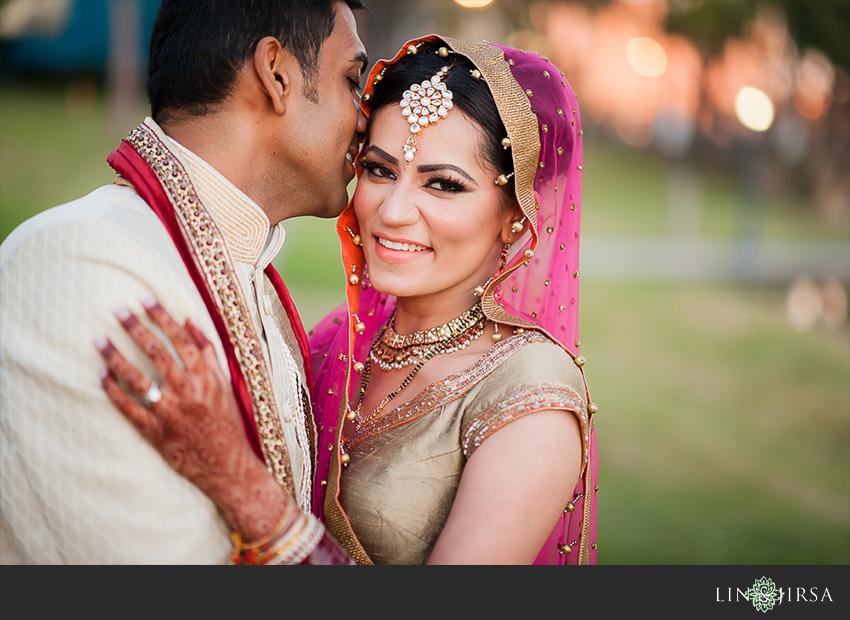 19-hyatt-long-beach-indian-wedding-photographer-couple-photos
