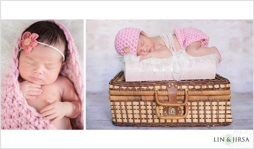 19-orange-county-newborn-photographer