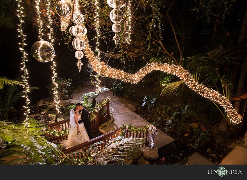 20-hotel-bel-air-los-angeles-wedding-photographer