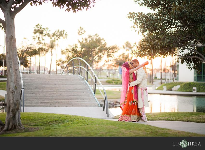20-hyatt-long-beach-indian-wedding-photographer-lovely-wedding-photos
