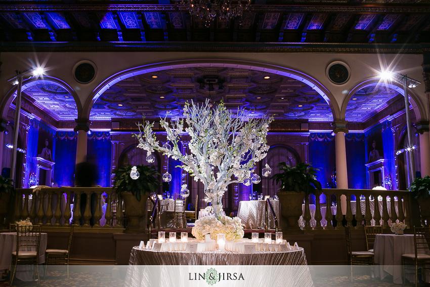 20-millennium-biltmore-hotel-los-angeles-wedding-photographer-gorgeous-wedding-reception-shots