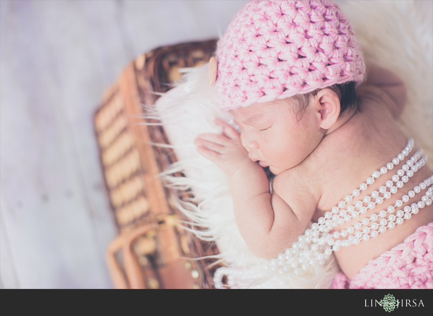 20-orange-county-newborn-photographer