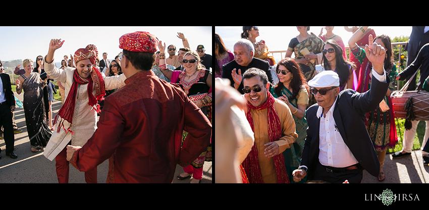20-ritz-carlton-laguna-niguel-indian-wedding-photographer-baraat