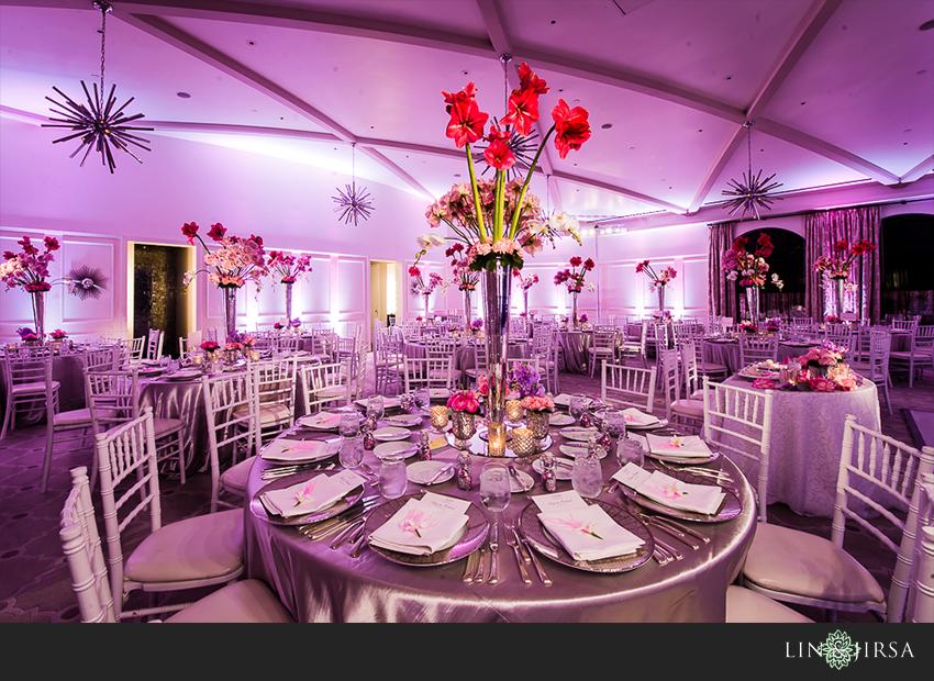 21-hotel-bel-air-los-angeles-wedding-photographer-wedding-reception-detail-shots