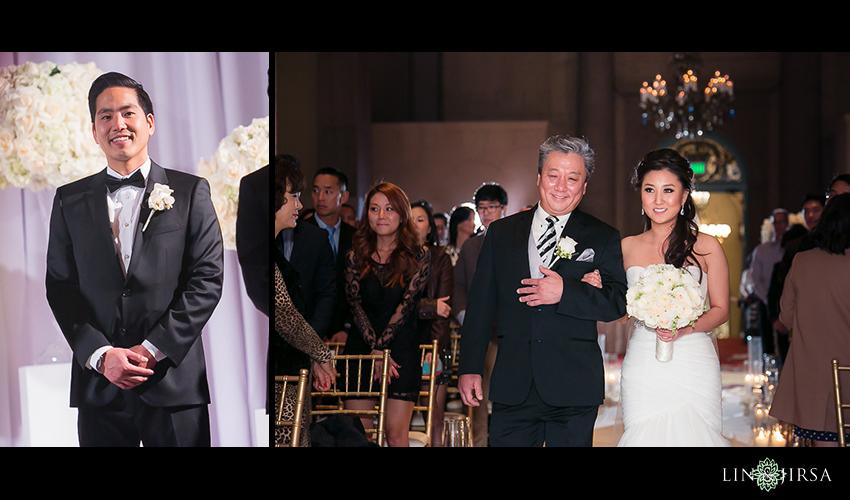 21-millennium-biltmore-hotel-los-angeles-wedding-photographer-wedding-ceremony-photos