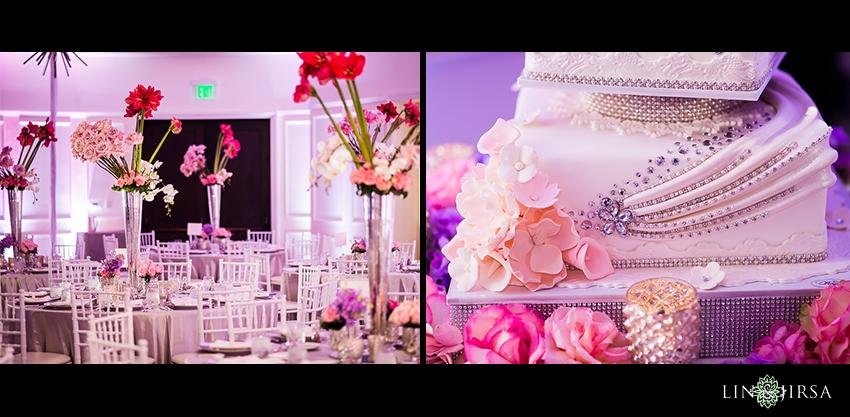 22-hotel-bel-air-los-angeles-wedding-photographer-center-pieces-wedding-day