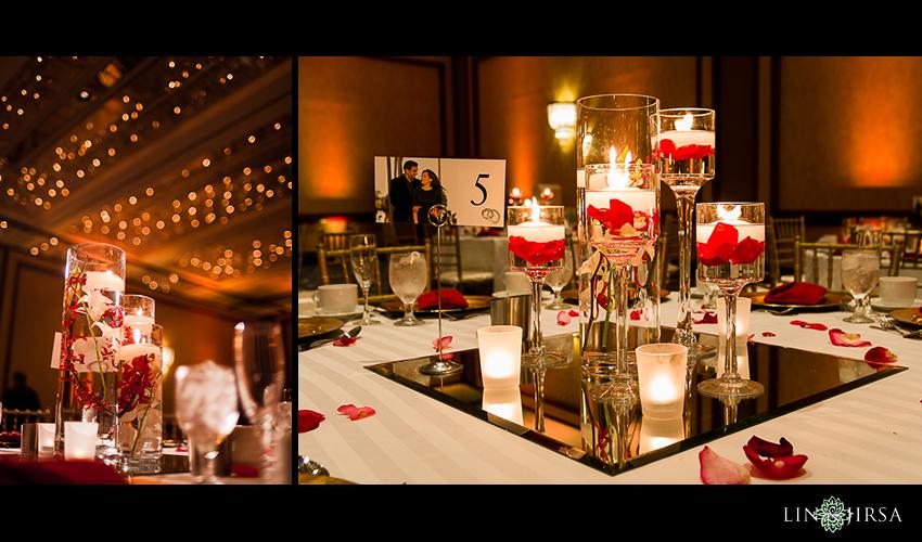 22-hyatt-long-beach-indian-wedding-photographer-wedding-reception-detail-shots