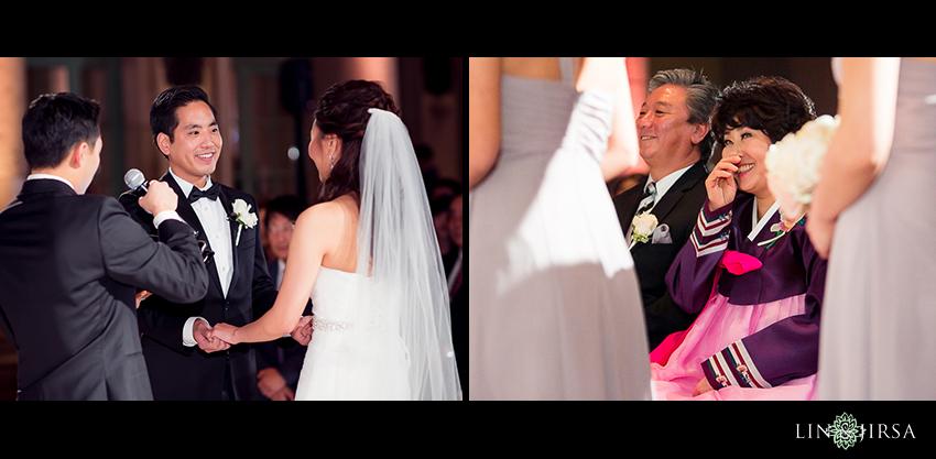 22-millennium-biltmore-hotel-los-angeles-wedding-photographer-wedding-ceremony