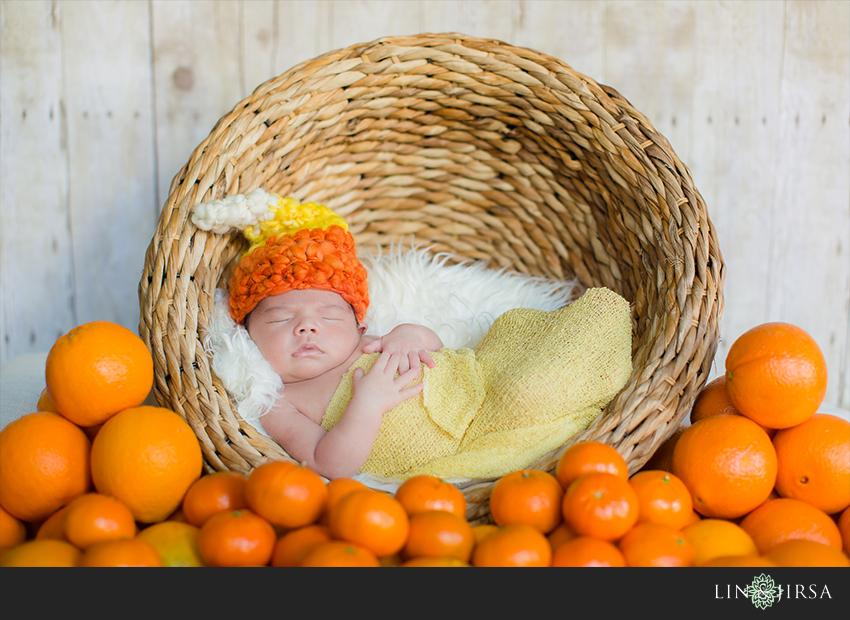 22-orange-county-newborn-photographer