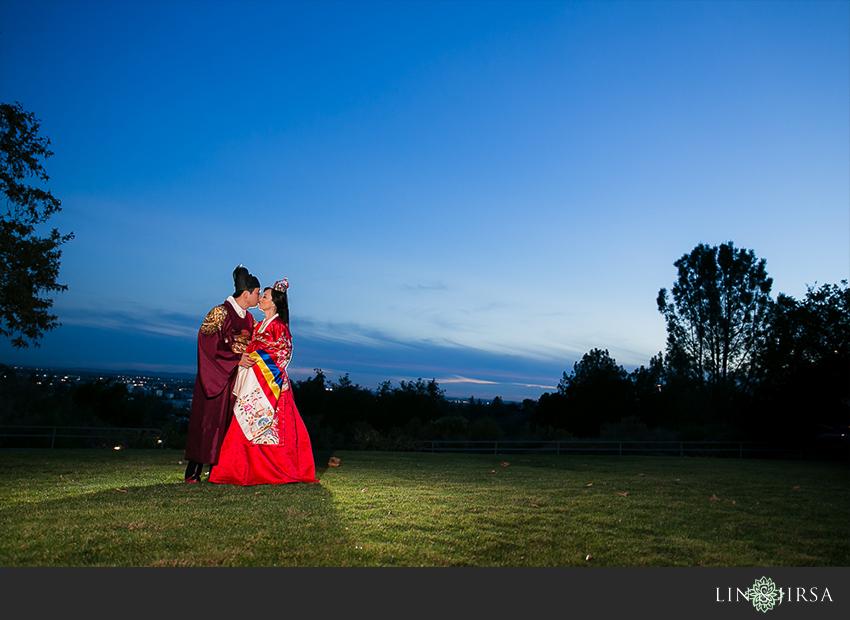 22-summit-house-fullerton-wedding-photographer