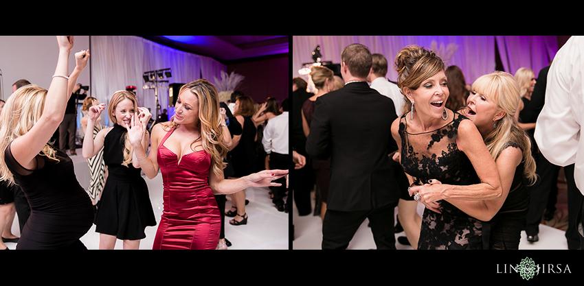23-balboa-bay-club-newport-beach-wedding-photography-awesome-wedding-reception-dancing-photos