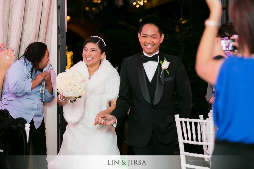 23-hotel-bel-air-los-angeles-wedding-photographer-grand-entrance