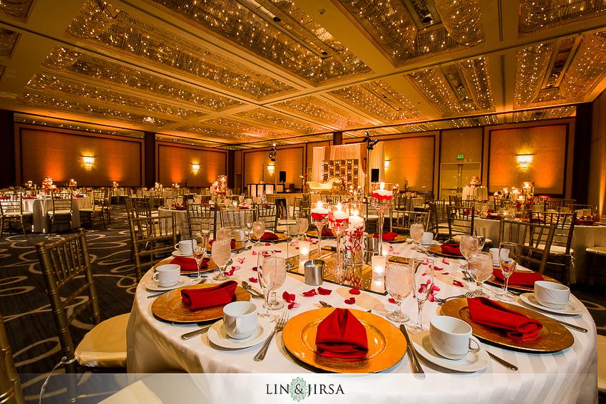 23-hyatt-long-beach-indian-wedding-photographer-wedding-reception-photos
