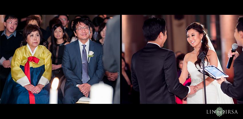 23-millennium-biltmore-hotel-los-angeles-wedding-photographer