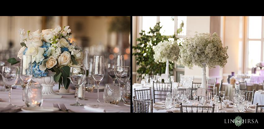 23-summit-house-fullerton-wedding-photographer-wedding-reception-detail-photos