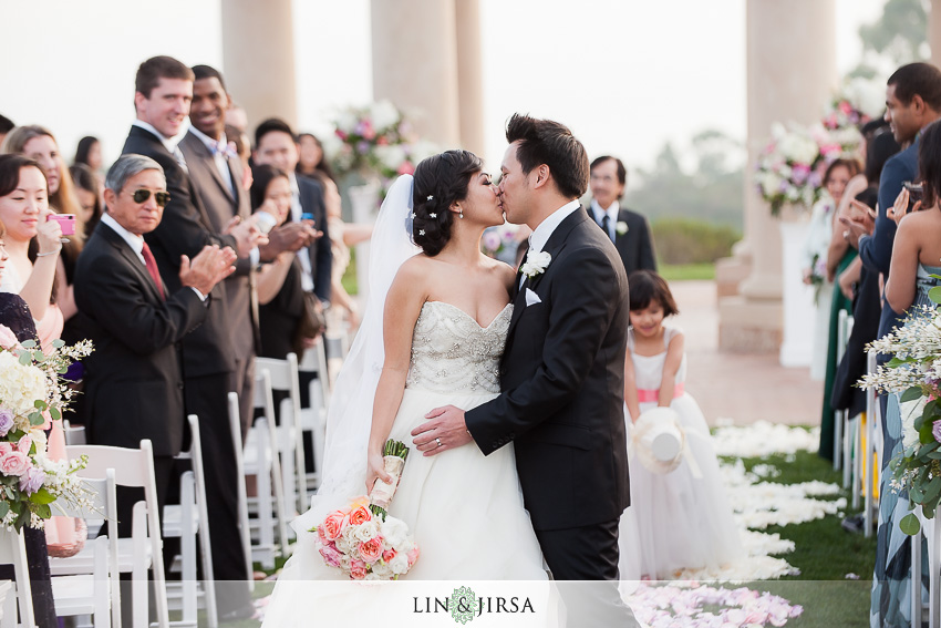 23-the-resort-at-pelican-hill-newport-beach-wedding-photographer