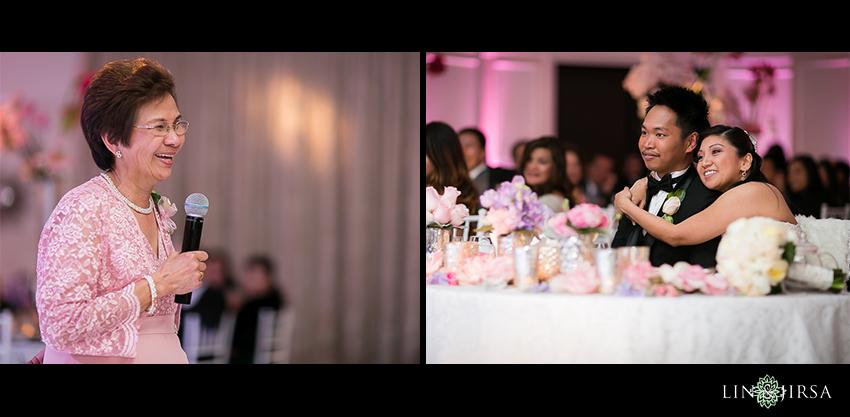 24-hotel-bel-air-los-angeles-wedding-photographer-wedding-toast