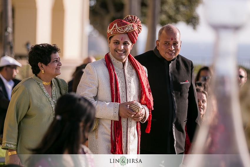 24-ritz-carlton-laguna-niguel-indian-wedding-photographer