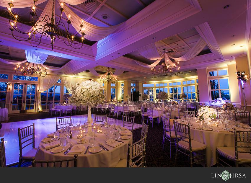... 24 Summit House Fullerton Wedding Photographer ...