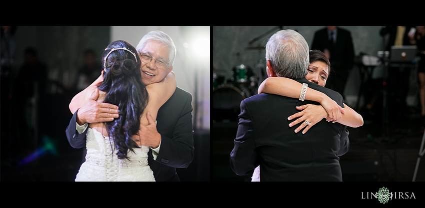 25-hotel-bel-air-los-angeles-wedding-photographer-father-daughter-dance