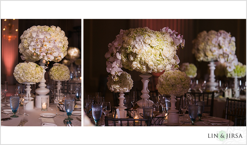 25-hotel-casa-del-mar-santa-monica-wedding-photographer-center-pieces