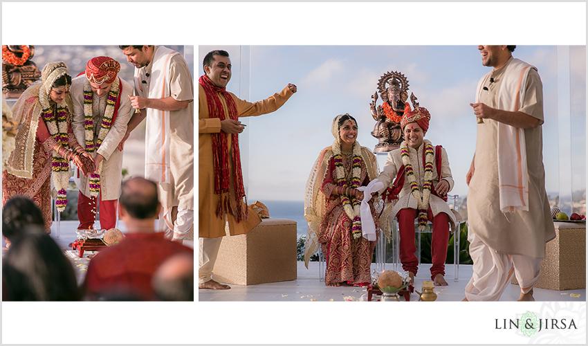 25-ritz-carlton-laguna-niguel-indian-wedding-photographer-outdoor-indian-ceremony