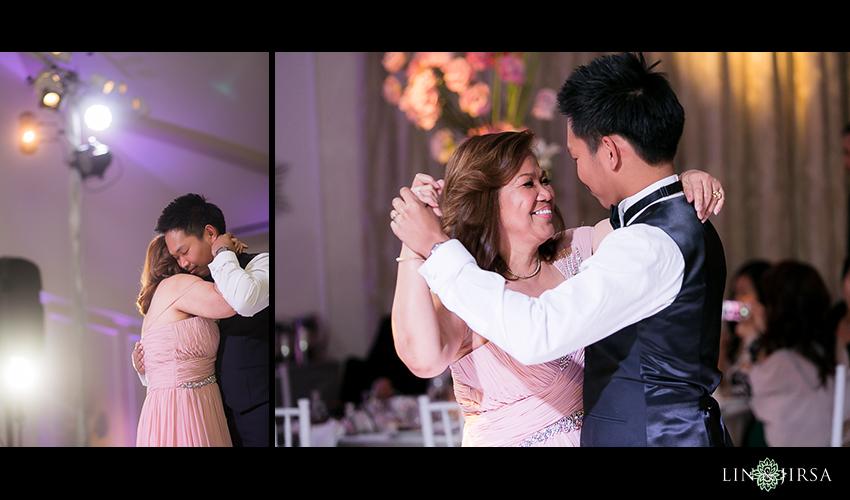 26-hotel-bel-air-los-angeles-wedding-photographer-mother-son-dance