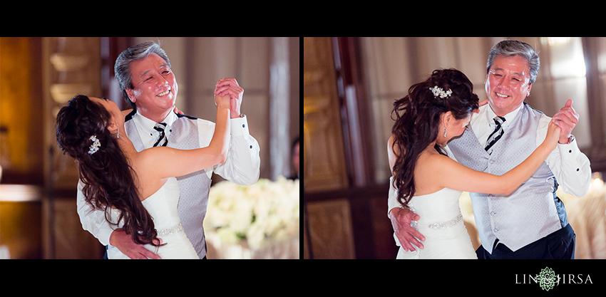 26-millennium-biltmore-hotel-los-angeles-wedding-photographer-father-daughter-dance