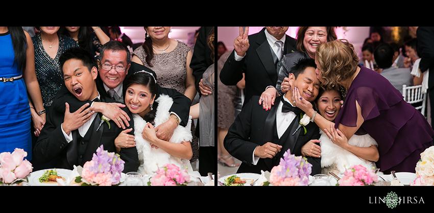 27-hotel-bel-air-los-angeles-wedding-photographer