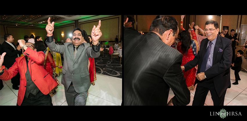 27-hyatt-long-beach-indian-wedding-photographer-wedding-reception-dancing-photos