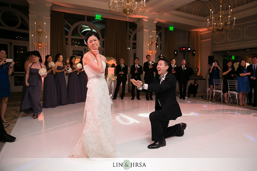 28-hotel-casa-del-mar-santa-monica-wedding-photographer