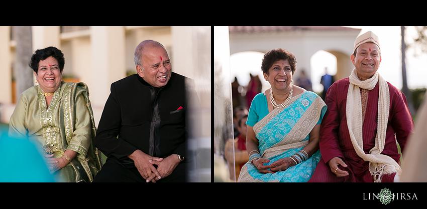 28-ritz-carlton-laguna-niguel-indian-wedding-photographer