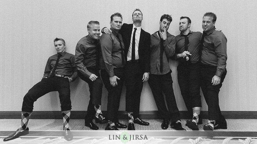 29-balboa-bay-club-newport-beach-wedding-photography-boy-band-photo