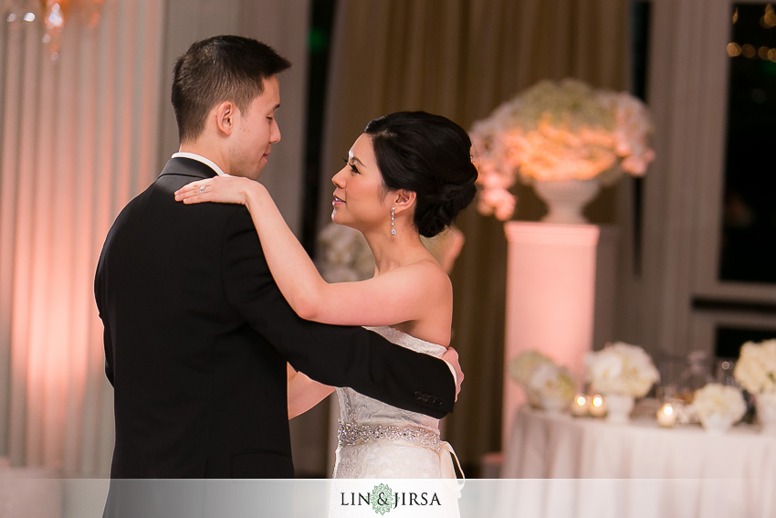 29-hotel-casa-del-mar-santa-monica-wedding-photographer-first-dance