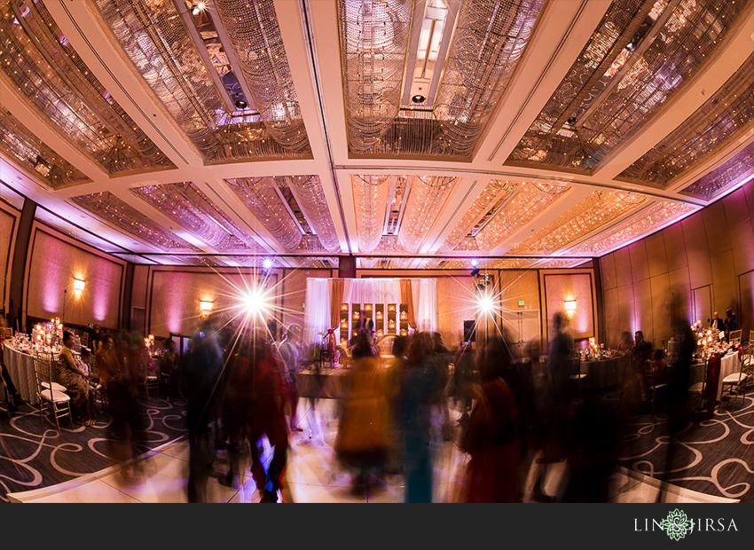 29-hyatt-long-beach-indian-wedding-photographer-wedding-reception