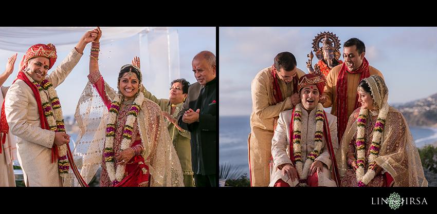 29-ritz-carlton-laguna-niguel-indian-wedding-photographer