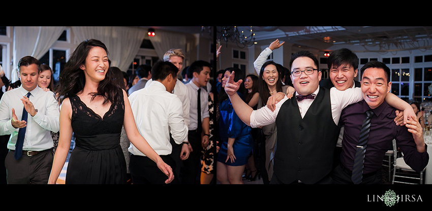 29-summit-house-fullerton-wedding-photographer-fun-wedding-reception-photos