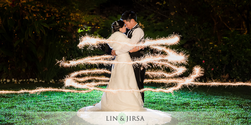 30-hotel-bel-air-los-angeles-wedding-photographer-