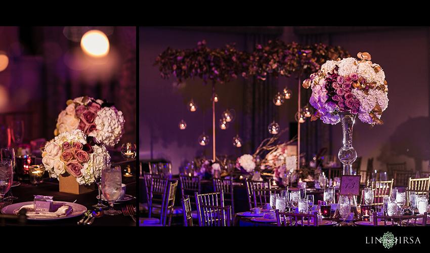 30-ritz-carlton-laguna-niguel-indian-wedding-photographer-wedding-reception-detail-shots