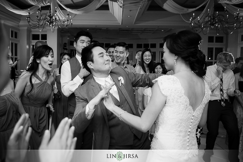 30-summit-house-fullerton-wedding-photographer-bride-and-groom-reception-pictures