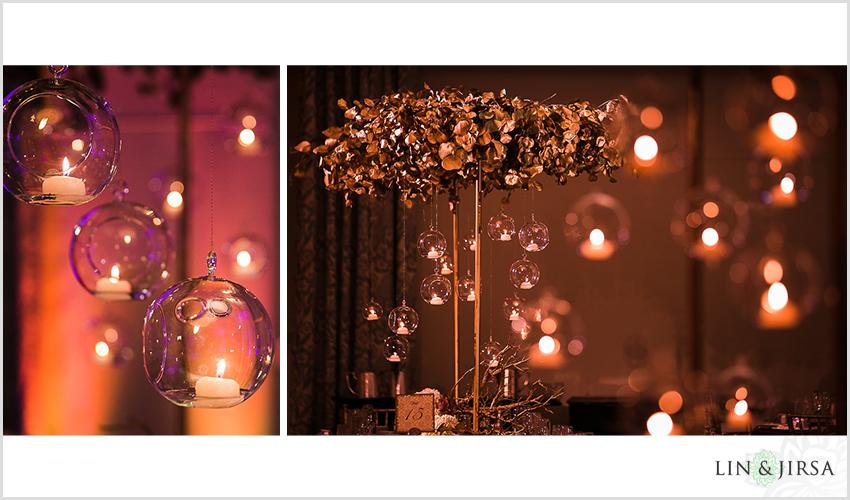 31-ritz-carlton-laguna-niguel-indian-wedding-photographer-beautiful-reception-photos