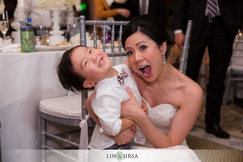 32-hotel-casa-del-mar-santa-monica-wedding-photographer