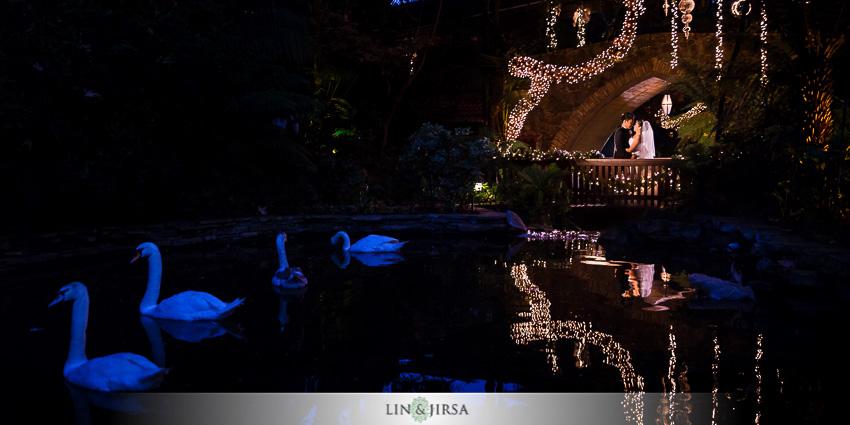 33 -hotel-bel-air-los-angeles-wedding-photographer-bride-and-groom-wedding-day-portraits