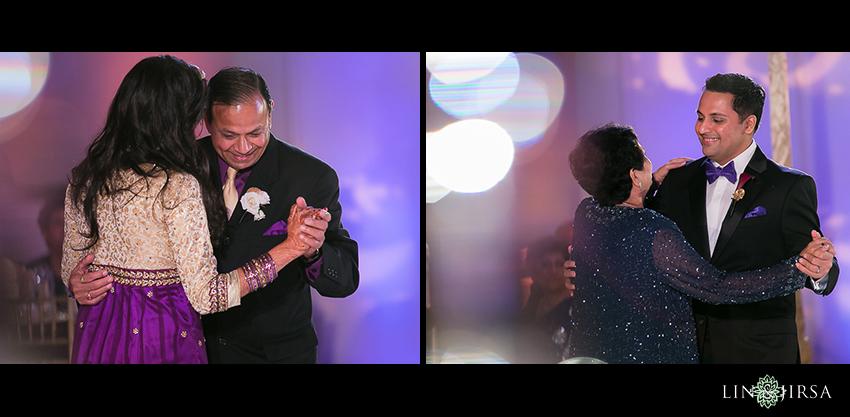 33-ritz-carlton-laguna-niguel-indian-wedding-photographer-father-daughter-mother-son-dance