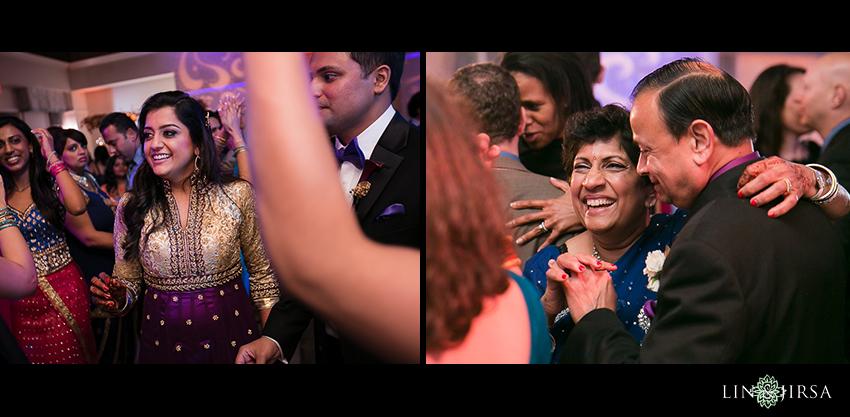 34-ritz-carlton-laguna-niguel-indian-wedding-photographer-wedding-reception