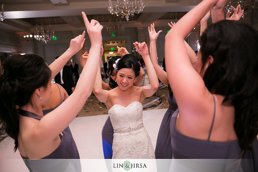 36-hotel-casa-del-mar-santa-monica-wedding-photographer