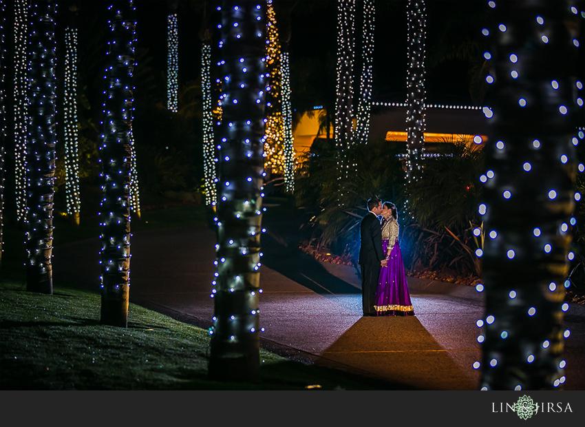 36-ritz-carlton-laguna-niguel-indian-wedding-photographer
