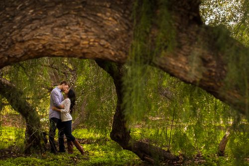 couples-photography-workshop-slr-lounge-0092